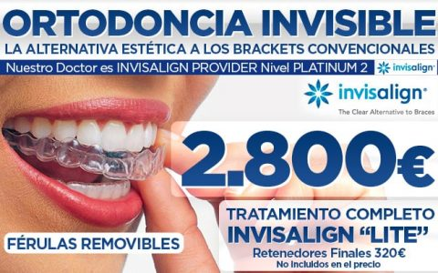 promocion-ortodoncia-invisible-clinica-dental-conde-duque-min
